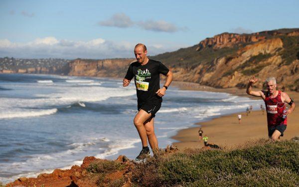 Anglesea Trail Running Series